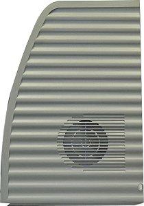 Lateral Direita Latina da Linha PA700 Cod 110374