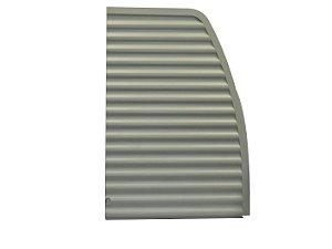 Lateral Esquerda Latina da Linha PA700 Cod 110373