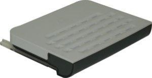 Pingadeira Fume Escuro PN555 Latina Cod 20932