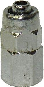Bico do Registro Misturador 1/4 X 5/16