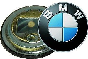 Chaveiro Abridor de Garrafa 5,5 Cm BMW