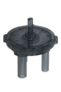 Valvula Latina Misturadora Cod 810054