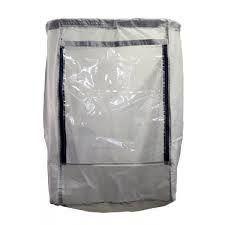 Saco da Secadora Latina SR Cod 140051