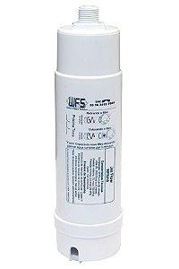 Elemento Filtrante Ap 230 Compatível WFS 010