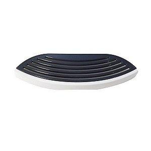 Pingadeira Compact IBBL Branca Cod10210424
