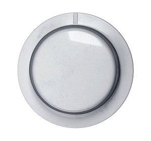 Manipulo Branco IBBL do Misturador ATLANTIS / Immaginare