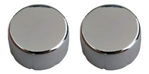 Botão New Up Purificador Infinity Conj