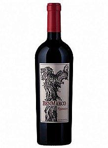Vinho argentino BenMarco Expresivo Susana Balbo tinto