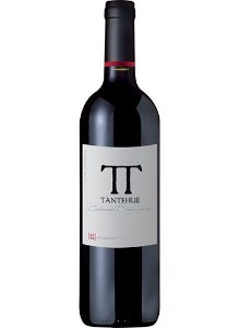 Vinho chileno Ventisquero Tantehue Cabernet Sauvignon tinto