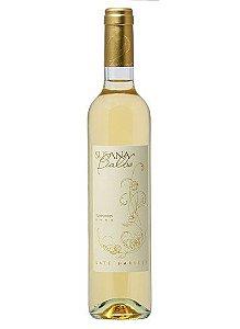 Vinho argentino Susana Balbo Late Harvest Torrontés branco