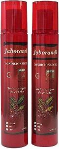 Jaborandi
