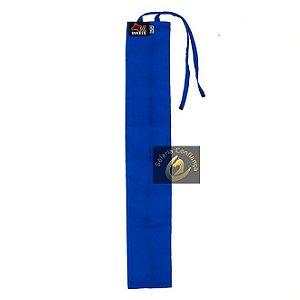 Saco de Nylon para Rabo SC1575