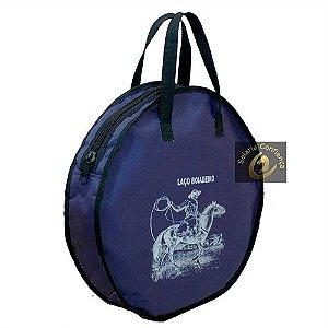 Bolsa para Laço SC4144