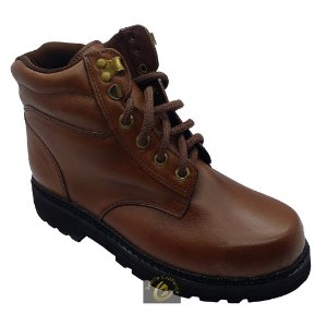 Bota Coturno Adventure Everesty SC1251