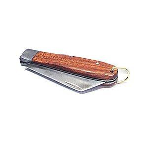 Canivete Tradicional SC8005