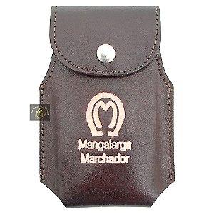 Capa para Celular Mangalarga SC3000