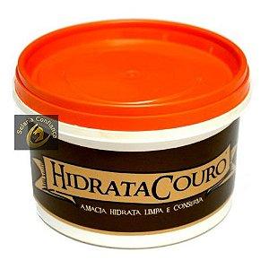 Hidrata Couro 600g SC7111