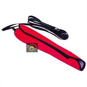 Protetor de Rabo para Cavalo SC1569