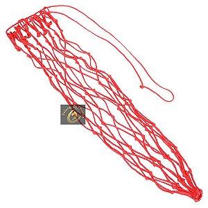 Rede para Feno em Corda de Poli SC3704