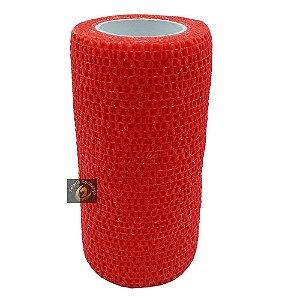 Bandagem para Medicamento SC7115