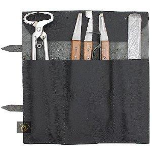 Kit Para Casqueamento SC9062