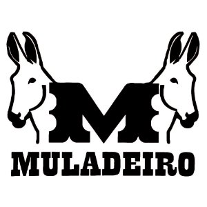 Adesivo Muladeiro SC3710