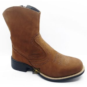Bota Country Backwood SC1350