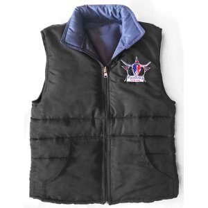 Colete Country Wear Texas SC4588