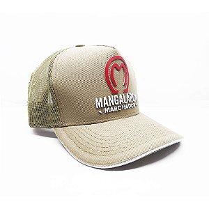 Boné Country Mangalarga Juvenil SC4017