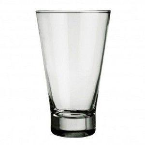 Copo Ilha Bela Long Drink 400ml Nadir 500762358
