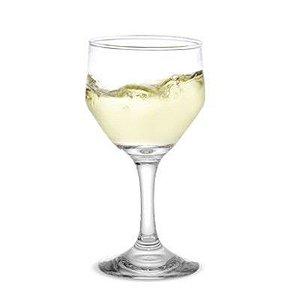 Taça Bristô Vinho Branco 185ml Cisper 912-30