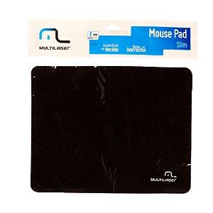 Mousepad AC066 Multilaser