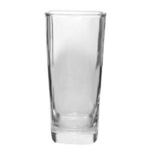 Copo Paris Cristal Long Drink 350ml 905/40 Cisper