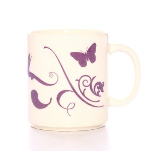 Caneca Fantasy 270ml AZ9 R.A829148910 Biona - Oxford