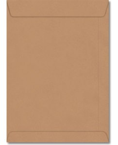 Envelope Saco Kraft  200x280 Com 100 Unidades 18.1062 Foroni