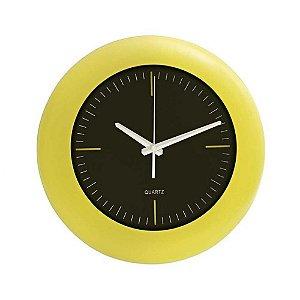 Relógio de Parede 35cm Hercules REL35