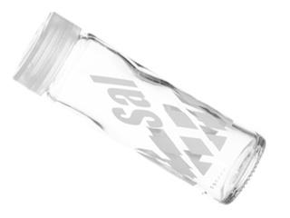 Frasco Condimento Ibéria Sal Frascolex 99