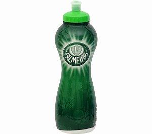 Squeeze Palmeiras 600ml Krystalmix 607438
