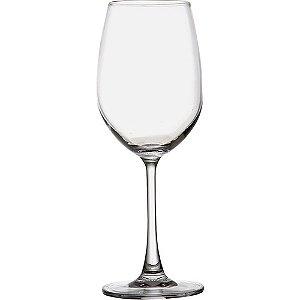 Taça de Água Cristal 450ml Class Home 144