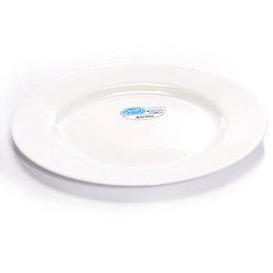 Prato Raso Bianco R.9200.20-1 Marinex