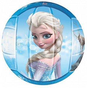Bola De EVA Frozen Disney R.2321 Líder