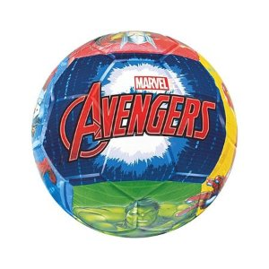 Bola De EVA Avengers Marvel R.2067 Líder