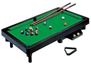 Snooker De Luxo R.430-A Braskit