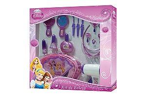 Kit De Beleza Princesas R.9620 Rosita