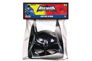 Máscara Do Batman R.9660 Rosita