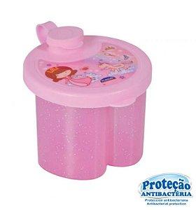 Dosador De Leite Em Pó Baby Princess R.7068 Plasutil