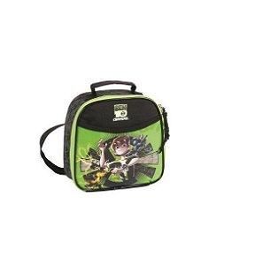 Lancheira Soft Ben 10 R.50889 Dermiwil