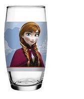 Copo Disney Frozen Sortido 430ml R.500764330 Nadir