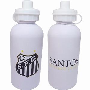 Squeeze Inox Santos R.900037 Krystalmix