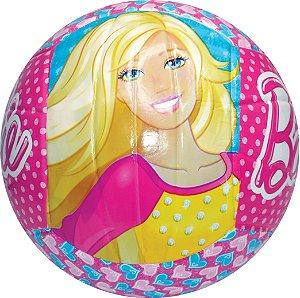 Bola De EVA Barbie R.273 Líder